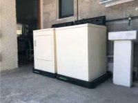 Tu-lavadora-y-tu-secadora-necesitan-una-base---Portada---Cap-México
