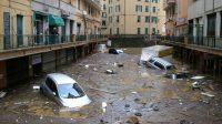 ¡Evitemos Juntos las Inundaciones en la Ciudad de México! - Cap México