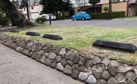 estacionamiento tope capmexico 60cm